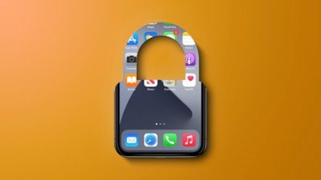 iPhone Security Feature3