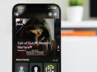 What Microsoft needs to fix with Xbox for 2021