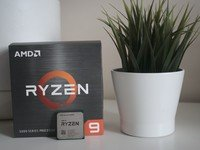 Review: AMD offers incredible levels of performance with the Ryzen 9 5950X