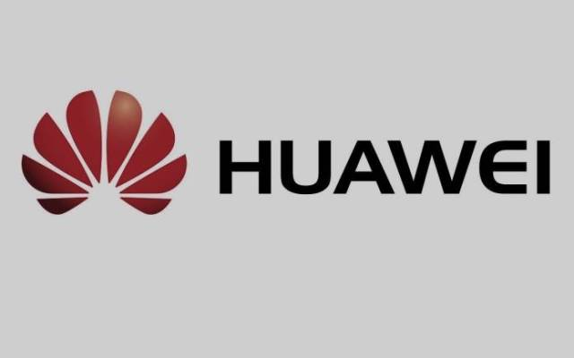 Intel Huawei License US Trump