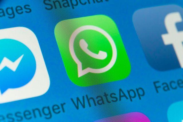 WhatsApp: La mise à jour des règles de confidentialité repoussée à mai