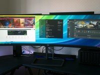 These are the best ultrawide PC displays available today