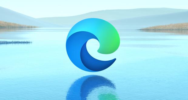 Navigateur Microsoft Edge (Chromium)