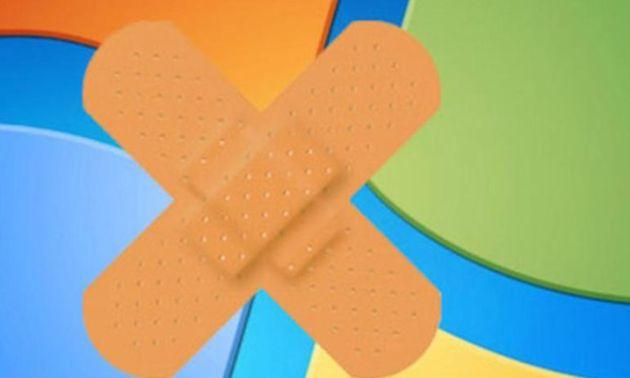 Zerologon : Microsoft serrera la vis en fevrier