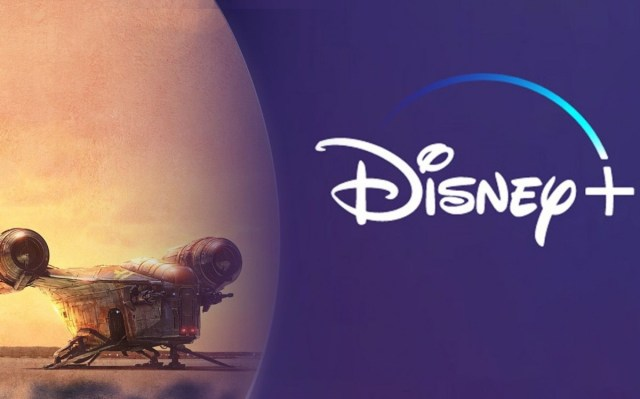 Disney+ reaches 95 million subscribers