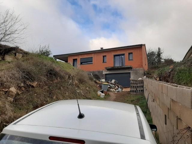 Pour la première fois depuis sa disparition, il y a près de de deux mois, de la maison familiale de Cagnac-les-Mines (Tarn), le téléphone portable de Delphine Jubillar s'est réactivé dans la nuit de mardi à mercredi