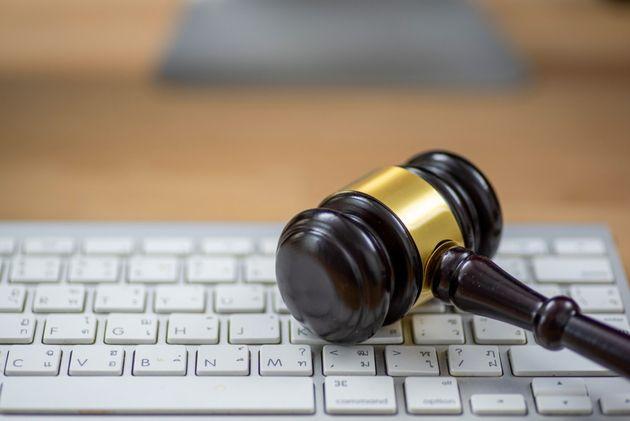 Données privées : Facebook et Snap veulent une loi australienne alignée sur le RGPD