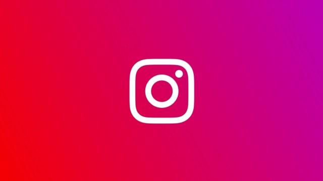 Instagram testing Vertical Stories, TikTok style