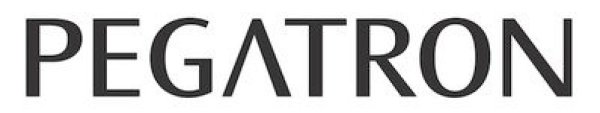 pegatron logo