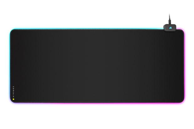 Tapis de souris iCUE MM700 RGB Extended