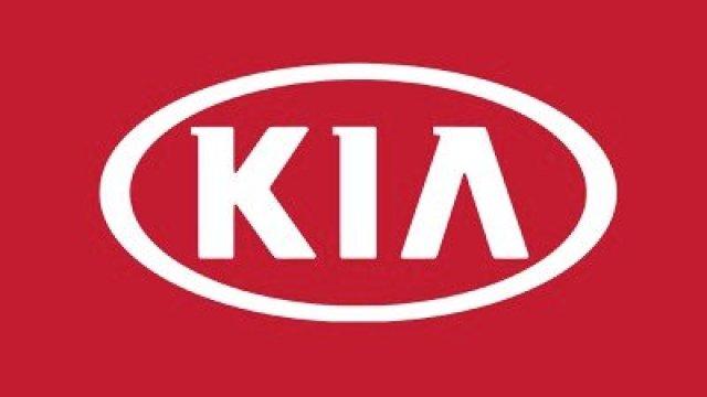 kia featured