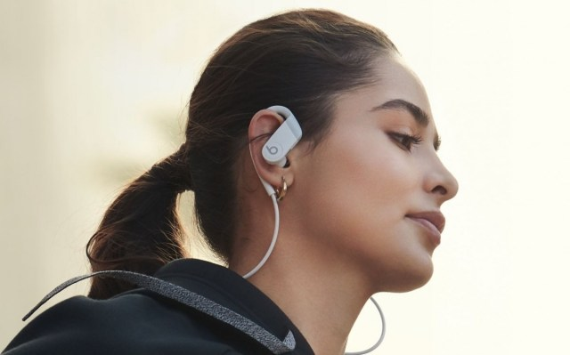 MediaTek to help make Beat headphones for Apple