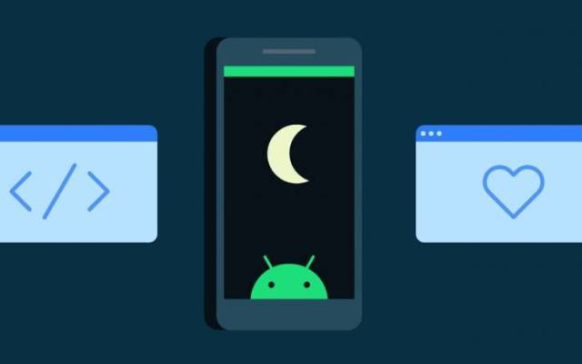 Android Low-Power Sleep Tracking
