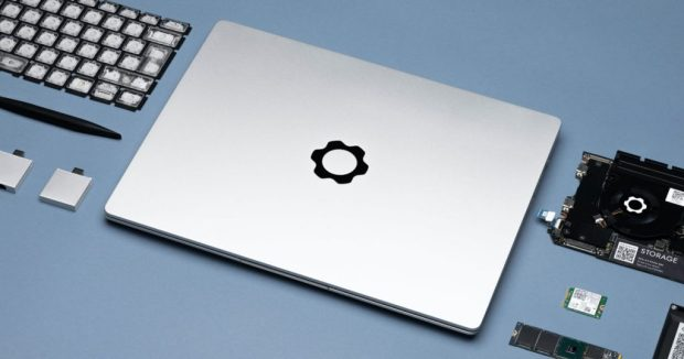 Framework Laptop