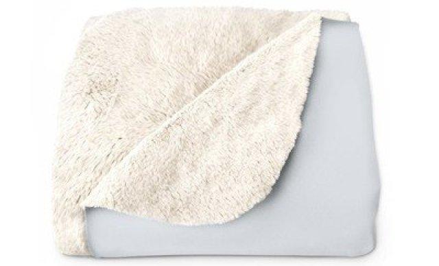 icon throw blanket 1