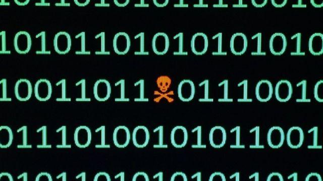 Des comptes de messagerie du ministère américain de la Sécurité intérieure piratés lors de l'attaque SolarWinds