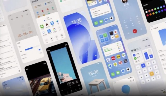Meizu announces Flyme 9 and Flyme for Watch