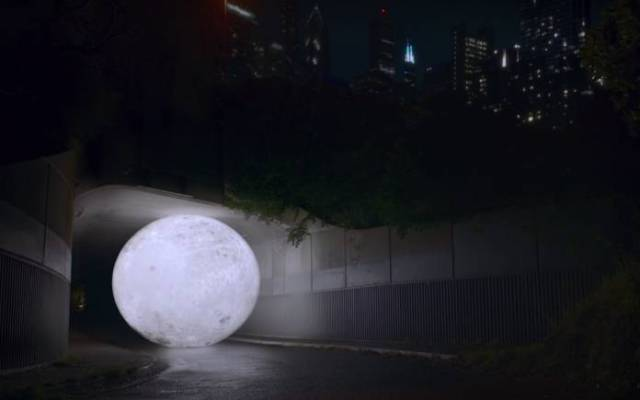 OnePlus Hasselblad OnePlus Lunarland