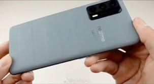 Realme X9 Pro/ GT Neo \