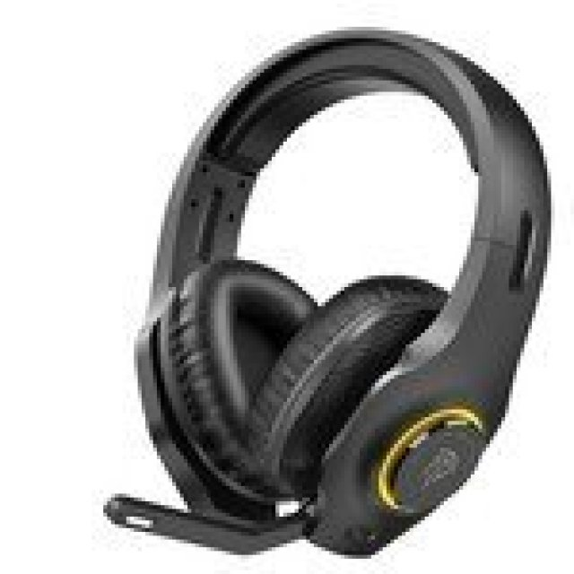 Easysmx Vip002w Wireless Gaming Headset Product