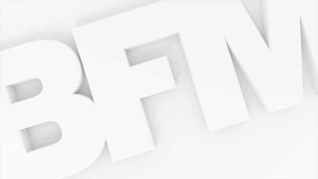 Sondage Elabe pour BFMTV du 31 mars 2021.