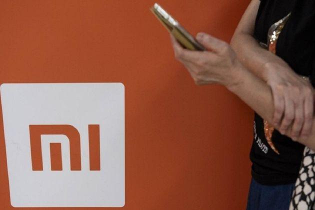 Xiaomi lorgne sur un nouveau marché après un exercice 2020 de tous les records