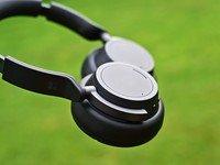 Microsoft unveils 'Surface Headphones 2 Plus' with Teams Certification