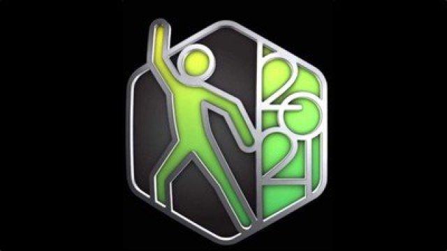 activity challenge dance