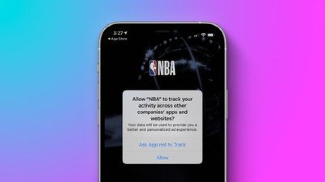nba tracking prompt duo