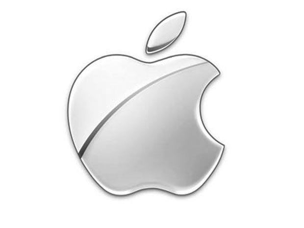 Apple: Explosion des ventes d'iPhone, de Mac et d'iPad au dernier trimestre