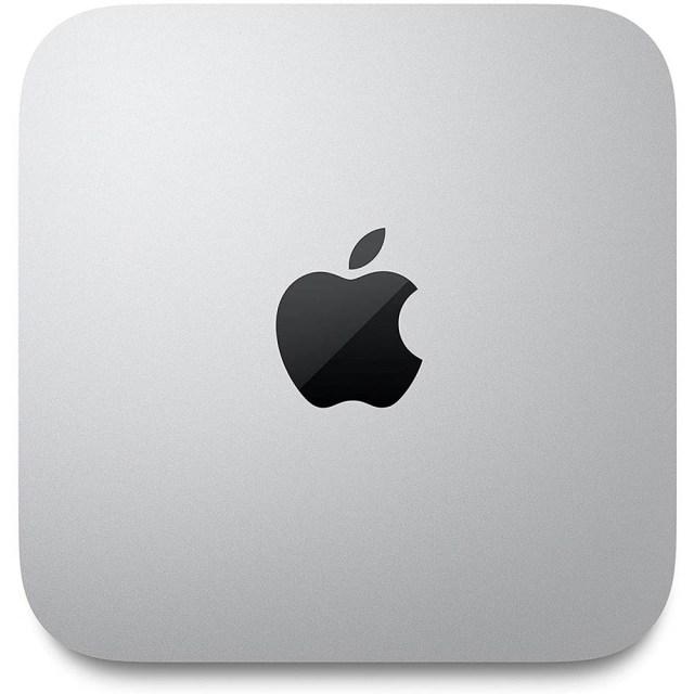 Mac Mini M