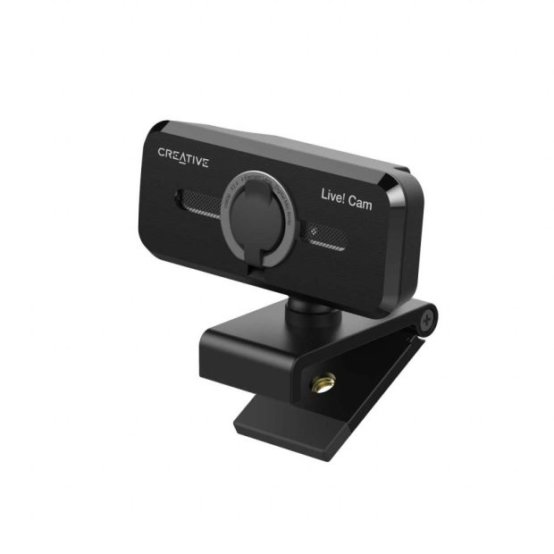 Webcam Creative Live! Cam Sync 1080p V2