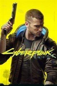 Cyberpunk 2077 Reco Image