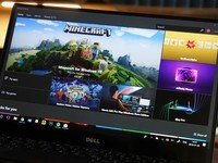 Microsoft Store can't beat Steam even if it gives 88% of revenue to devs