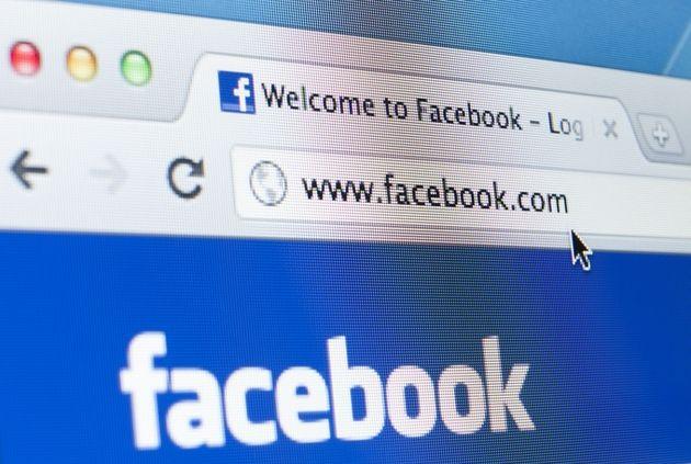 Facebook corrige une erreur de codage permettant de supprimer une vidéo en direct