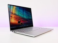 Review: HP ENVY 14 brings premium features to a fantastic creator's laptop