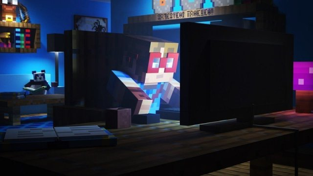 Minecraft Dungeons Unified Launcher