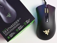 These are the Razer mice to buy in 2021