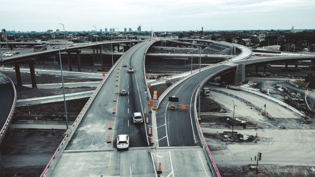 circulation voiture trafic route automobile
