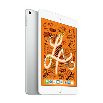 Tablette IPAD Mini 7.9'' 64Go Argent