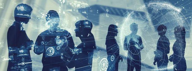 La demande d'innovation informatique revêt une nouvelle urgence en2021