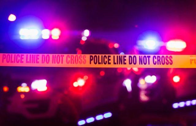 La police de Washington frappé par un ransomware