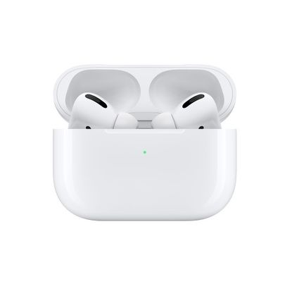 AirPods Pro 03