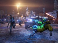 Interview: Midwinter devs talk about Scavengers' blending of genres