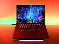 Review: Razer Laptop Stand Chroma V2 brings flair to your Razer PC