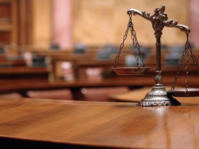 Open data : le calendrier de disponibilité des décisions de justice est (enfin) connu
