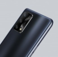 Oppo A74 in two colors