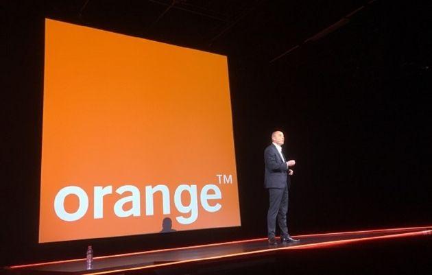 Orange voit ses résultats écornés par la mauvaise passe de sa branche espagnole