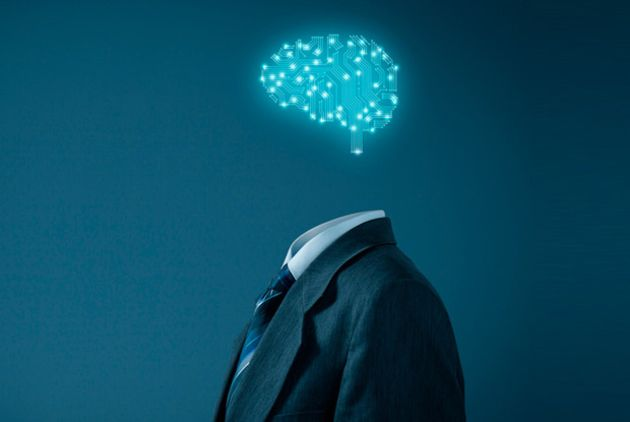 Pour innover, il faut voir au-delà de l'IA