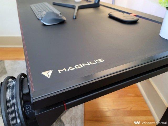 Secretlab Magnus Desk